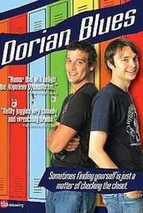 Assistir Dorian Blues Online Grátis Dublado Legendado (Full HD, 720p, 1080p) | Tennyson Bardwell | 2004