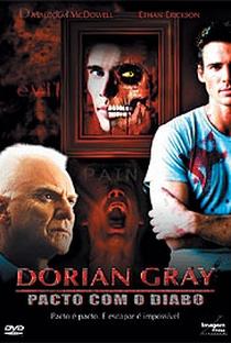 Assistir Dorian Gray - Pacto com o Diabo Online Grátis Dublado Legendado (Full HD, 720p, 1080p) | Allan A. Goldstein | 2001