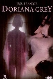 Assistir Doriana Grey Online Grátis Dublado Legendado (Full HD, 720p, 1080p) | Jesús Franco (I) | 1976