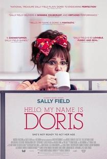 Assistir Doris, Redescobrindo o Amor Online Grátis Dublado Legendado (Full HD, 720p, 1080p) | Michael Showalter | 2015