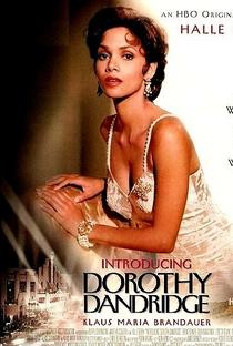 Assistir Dorothy Dandridge - O Brilho de uma Estrela Online Grátis Dublado Legendado (Full HD, 720p, 1080p) | Martha Coolidge | 1999