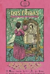 Assistir Dos Fridas Online Grátis Dublado Legendado (Full HD, 720p, 1080p) | Ishtar Yasin Gutierrez | 2018