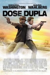 Assistir Dose Dupla Online Grátis Dublado Legendado (Full HD, 720p, 1080p) | Baltasar Kormákur | 2013
