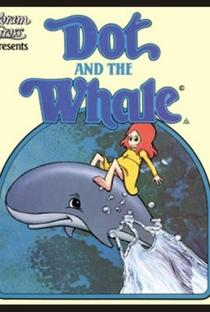 Assistir Dot e a Baleia Online Grátis Dublado Legendado (Full HD, 720p, 1080p) | Yoram Gross | 1986