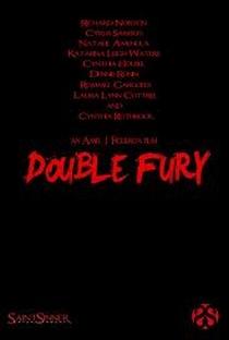 Assistir Double Fury Online Grátis Dublado Legendado (Full HD, 720p, 1080p) | Amel J. Figueroa | 2021