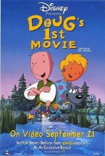 Assistir Doug: O Filme Online Grátis Dublado Legendado (Full HD, 720p, 1080p) | Maurice Joyce | 1999