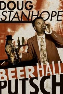 Assistir Doug Stanhope: Beer Hall Putsch Online Grátis Dublado Legendado (Full HD, 720p, 1080p) | Jay Karas | 2013