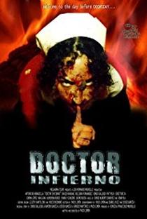 Assistir Doutor Inferno Online Grátis Dublado Legendado (Full HD, 720p, 1080p) | Paco Limón | 2007