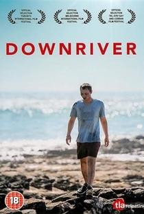 Assistir Downriver Online Grátis Dublado Legendado (Full HD, 720p, 1080p)   Grant Scicluna   2015
