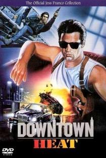 Assistir Downtown Heat Online Grátis Dublado Legendado (Full HD, 720p, 1080p) | Jesús Franco (I) | 1994