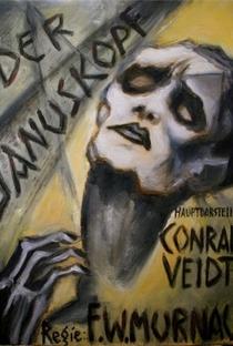Assistir Dr Jekyll e Mr Hyde Online Grátis Dublado Legendado (Full HD, 720p, 1080p)   F.W. Murnau   1920