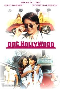 Assistir Dr. Hollywood - Uma Receita de Amor Online Grátis Dublado Legendado (Full HD, 720p, 1080p)   Michael Caton-Jones   1991