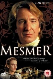Assistir Dr. Mesmer: O Feiticeiro Online Grátis Dublado Legendado (Full HD, 720p, 1080p) | Roger Spottiswoode | 1994