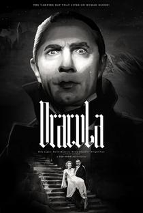 Assistir Drácula Online Grátis Dublado Legendado (Full HD, 720p, 1080p) | Tod Browning | 1931
