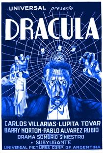 Assistir Drácula Online Grátis Dublado Legendado (Full HD, 720p, 1080p) | Enrique Tovar Ávalos