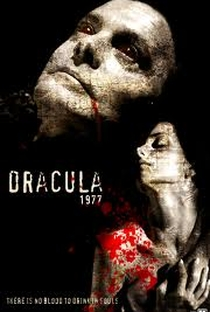 Assistir Drácula Online Grátis Dublado Legendado (Full HD, 720p, 1080p)   Philip Saville   1977