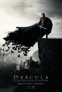 Assistir Drácula: A História Nunca Contada Online Grátis Dublado Legendado (Full HD, 720p, 1080p) | Gary Shore | 2014