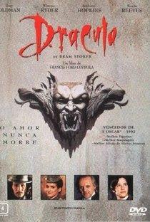 Assistir Drácula de Bram Stoker Online Grátis Dublado Legendado (Full HD, 720p, 1080p)   Francis Ford Coppola   1992