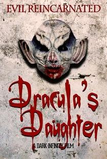 Assistir Dracula's Daughter Online Grátis Dublado Legendado (Full HD, 720p, 1080p) | Dustin Ferguson | 2020