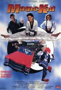 Assistir Dragões Ninja Online Grátis Dublado Legendado (Full HD, 720p, 1080p) | Joseph Merhi | 1993