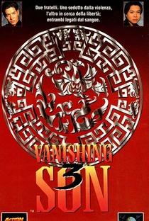 Assistir Dragões de Sangue 3 Online Grátis Dublado Legendado (Full HD, 720p, 1080p) | John Nicolella | 1994