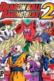 Assistir Dragon Ball Z: O Plano para Erradicar os Saiyajins Online Grátis Dublado Legendado (Full HD, 720p, 1080p) |  | 2010
