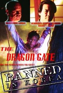Assistir Dragon Gate Online Grátis Dublado Legendado (Full HD, 720p, 1080p) | Mike Marvin | 1994