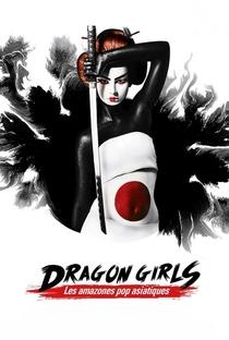 Assistir Dragon Girls Online Grátis Dublado Legendado (Full HD, 720p, 1080p) | Yves Montmayeur | 2016
