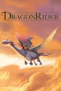 Assistir Dragon Rider Online Grátis Dublado Legendado (Full HD, 720p, 1080p) | Tomer Eshed | 2020