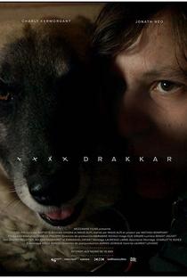 Assistir Drakker Online Grátis Dublado Legendado (Full HD, 720p, 1080p) | Maud Alpi | 2015