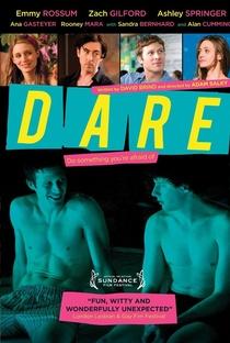 Assistir Dramas Adolescentes Online Grátis Dublado Legendado (Full HD, 720p, 1080p) | Adam Salky | 2009