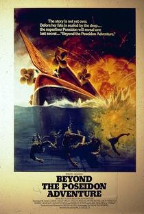 Assistir Dramático Reencontro no Poseidon Online Grátis Dublado Legendado (Full HD, 720p, 1080p) | Irwin Allen | 1979
