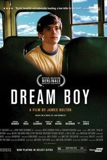 Assistir Dream Boy Online Grátis Dublado Legendado (Full HD, 720p, 1080p) | James Bolton | 2008