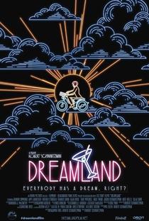 Assistir Dreamland Online Grátis Dublado Legendado (Full HD, 720p, 1080p) | Robert Schwartzman | 2016