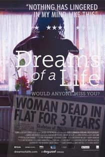 Assistir Dreams of a Life Online Grátis Dublado Legendado (Full HD, 720p, 1080p)   Carol Morley   2011