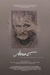 Assistir Drew: The Man Behind The Poster Online Grátis Dublado Legendado (Full HD, 720p, 1080p) | Erik Sharkey | 2013