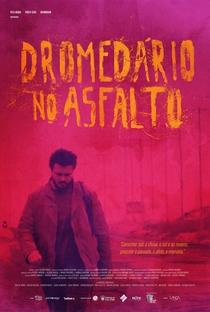 Assistir Dromedário no Asfalto Online Grátis Dublado Legendado (Full HD, 720p, 1080p) | Gilson Vargas | 2014