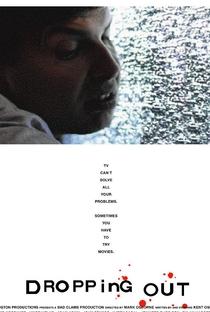 Assistir Dropping Out Online Grátis Dublado Legendado (Full HD, 720p, 1080p) | Mark Osborne (I) | 2000