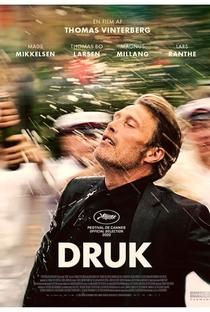Assistir Druk Online Grátis Dublado Legendado (Full HD, 720p, 1080p) | Thomas Vinterberg | 2020