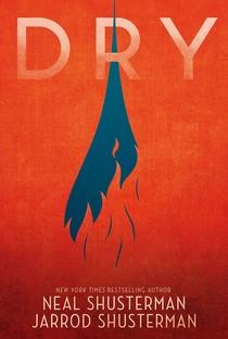 Assistir Dry Online Grátis Dublado Legendado (Full HD, 720p, 1080p)      2020
