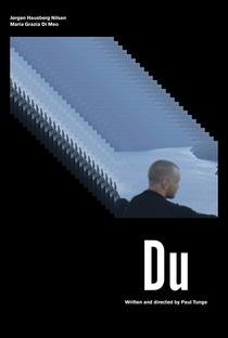 Assistir Du Online Grátis Dublado Legendado (Full HD, 720p, 1080p) | Paul Tunge | 2019