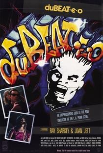 Assistir Du-beat-e-o Online Grátis Dublado Legendado (Full HD, 720p, 1080p) | Alan Sacks | 1984