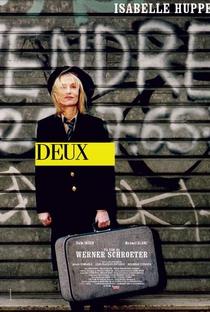 Assistir Duas Online Grátis Dublado Legendado (Full HD, 720p, 1080p) | Werner Schroeter | 2002