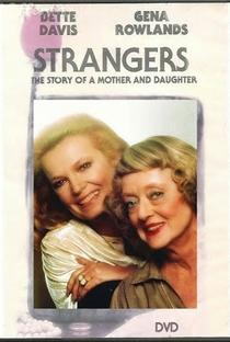 Assistir Duas Estranhas - História de Mãe e Filha Online Grátis Dublado Legendado (Full HD, 720p, 1080p) | Milton Katselas | 1979