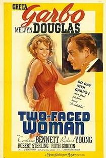 Assistir Duas Vezes Meu Online Grátis Dublado Legendado (Full HD, 720p, 1080p) | George Cukor | 1941