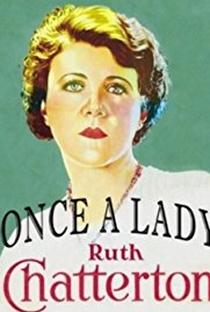 Assistir Duas Vidas Online Grátis Dublado Legendado (Full HD, 720p, 1080p)   Guthrie McClintic   1931