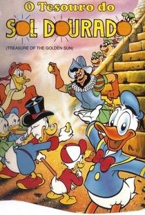 Assistir DuckTales: O Tesouro do Sol Dourado Online Grátis Dublado Legendado (Full HD, 720p, 1080p) | Alan Zaslove