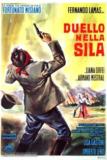 Assistir Duelo Ardente Online Grátis Dublado Legendado (Full HD, 720p, 1080p) | Umberto Lenzi (I) | 1962