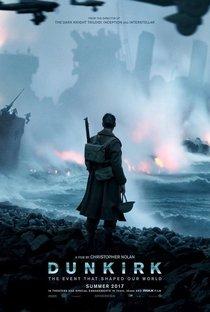 Assistir Dunkirk Online Grátis Dublado Legendado (Full HD, 720p, 1080p) | Christopher Nolan | 2017