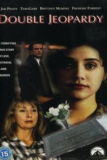 Assistir Dupla Acusação Online Grátis Dublado Legendado (Full HD, 720p, 1080p) | Deborah Dalton | 1996